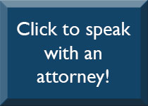 Click to speak with an attorney